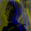 buraiii's avatar