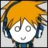 BuRaiYen4880's avatar