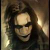 burak-thecrow's avatar