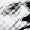 burakdanis's avatar