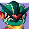 BurakkuGarden's avatar