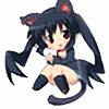 BURAKKUKAMI's avatar