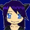 BurakkuKitsune's avatar