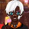Burakkutaiga's avatar