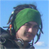 BurakSFK's avatar
