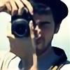 BurakTkn's avatar