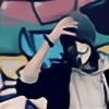 BurakTOK's avatar