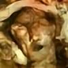 buraky's avatar