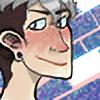 buramaono's avatar