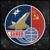 burandotorg's avatar