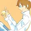 Buranshe1's avatar