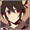 burapi's avatar