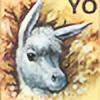 Buraq-Tuplar's avatar