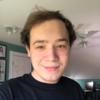BurbankArt's avatar