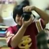 burbgirl's avatar