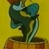 BurbotNicodim's avatar
