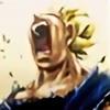 burbs82's avatar
