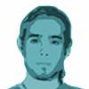 burbtronic's avatar