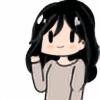 burbujaluxmagic's avatar