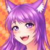 burburart's avatar