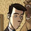 burbwell's avatar