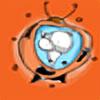 burch00's avatar