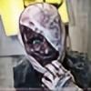 BurchRootsStudio's avatar