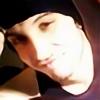 burchVIIIth's avatar