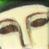 burcyna's avatar