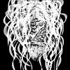 BurdenWounds's avatar