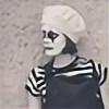 Burder's avatar