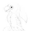 burdfish's avatar