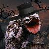 Burdmich's avatar