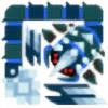 burdock-301's avatar
