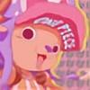 bureika's avatar