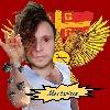 Bureles's avatar