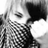 buresu7's avatar