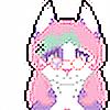 burg3rs's avatar