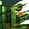 burgar's avatar