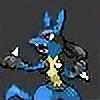 burgekev000's avatar