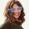 BurgeoningBelli's avatar