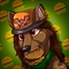 Burger-Dog's avatar