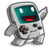 Burger-mania03's avatar