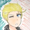 burger-nom's avatar