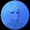 Burger-senpai's avatar