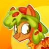 Burger-Time's avatar