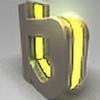 Burger92's avatar