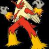 Burgerbo's avatar