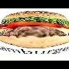 BurgerBoi01's avatar