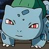 burgerbongo's avatar